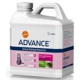 Advance Sand multiperformance 6,36 kg