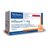 Inflacam tablets