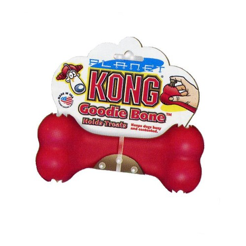 KONGKONG GOODIE BONE