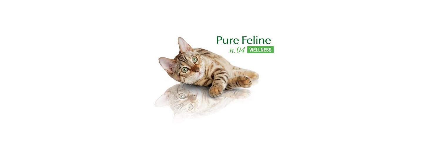 Gama Pure Feline