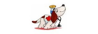 Adv. Veterinary Diet